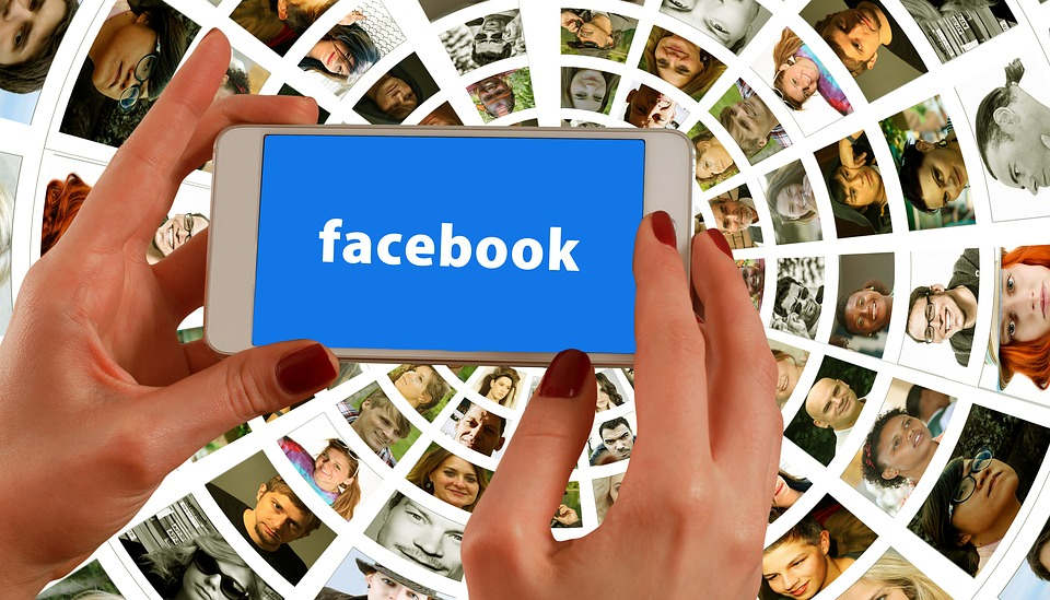 The 3 Step Process to Test Your Offer Using Facebook Ads