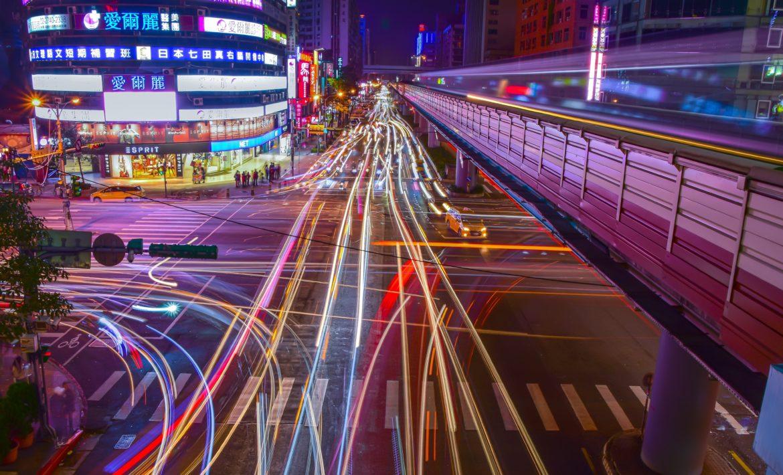 Web traffic blog by Roxanne oates